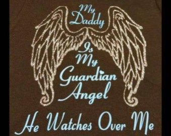 daddyangel