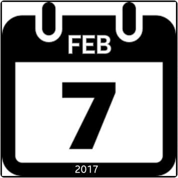 feb7th2017
